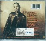 Will Smith - Born to Reign Inlay and CD
