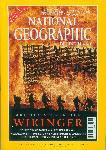 Nationalgeographic Deutschland Zeitschrift Ausgabe 05/2000