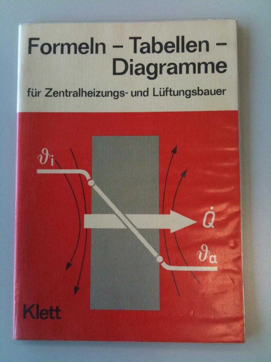 Nett Zentralheizung Diagramme Ideen - Der Schaltplan - triangre.info