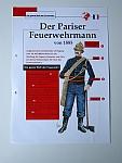 DelPrado Fireman - Feuerwehrmann Figur 4