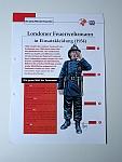 DelPrado Fireman - Feuerwehrmann Figur 8