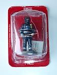 DelPrado Fireman - Feuerwehrmann Figur 18