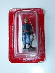 DelPrado Fireman - Feuerwehrmann Figur 20
