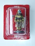 DelPrado Fireman - Feuerwehrmann Figur 21