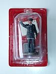 DelPrado Fireman - Feuerwehrmann Figur 23